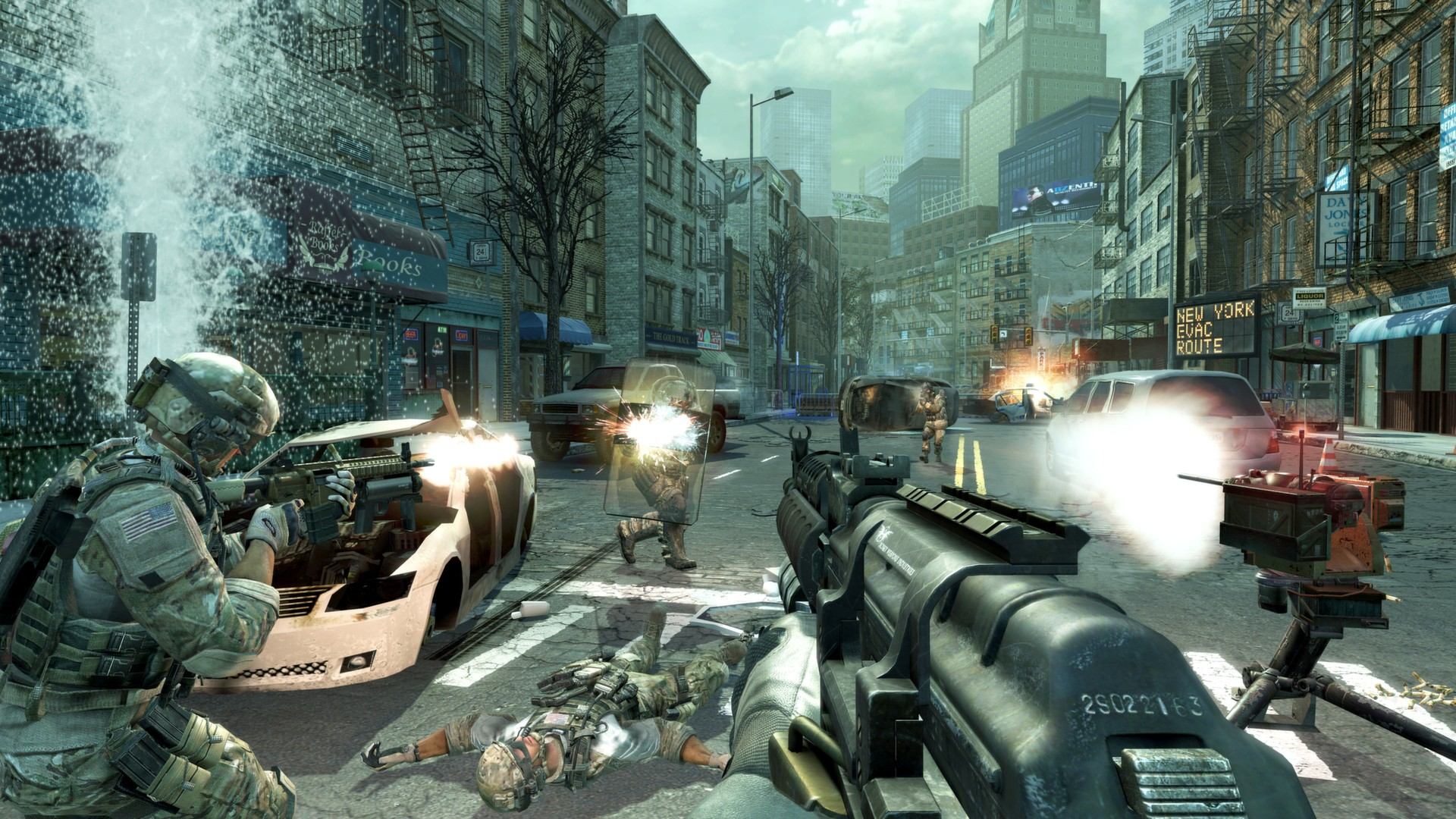 https://jeuxx-gratuit.fr/call-of-duty-modern-warfare-3-gratuit/