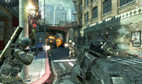Call of Duty: Modern Warfare 3 Collection 3 - Chaos Pack 5