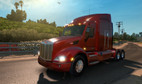 American Truck Simulator Gold Edition 4