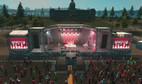Cities: Skylines - Concerts 3