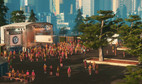 Cities: Skylines - Concerts 5
