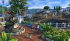 The Sims 4: Cats & Dogs 3