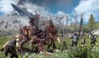 Final Fantasy XV Windows Edition 3