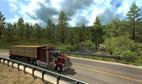 American Truck Simulator: New Mexico DLC 1