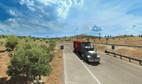 American Truck Simulator: New Mexico DLC 2