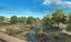 American Truck Simulator: New Mexico DLC 4