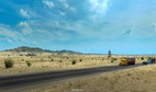 American Truck Simulator: New Mexico DLC 5