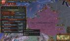 Europa Universalis IV 3