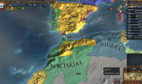 Europa Universalis IV 4