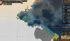 Europa Universalis IV 5