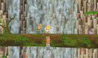 Secret of Mana 2