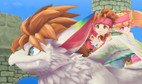 Secret of Mana 5