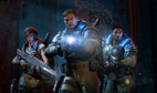 Gears of War 4 Season Pass (PC / Xbox One) 1