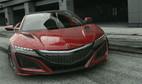Project Cars 2 Season Pass 1