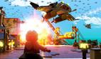 The LEGO NINJAGO Movie Video Game 4