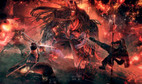 Nioh: Complete Edition 3