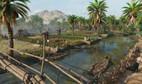 Assassin's Creed: Origins Season Pass 1