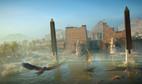 Assassin's Creed: Origins Season Pass 2