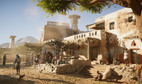 Assassin's Creed: Origins Season Pass 3