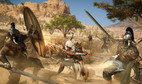 Assassin's Creed: Origins Season Pass 4