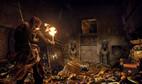 Assassin's Creed: Origins Season Pass 5