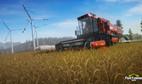 Pure Farming 2018 1