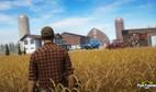 Pure Farming 2018 5