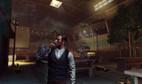 The Bureau: XCOM Declassified 4