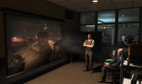 The Bureau: XCOM Declassified 5