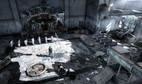 Metro 2033 Redux 2