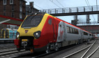 Train Simulator 2018 1