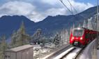 Train Simulator 2018 2