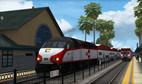 Train Simulator 2018 3