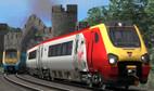 Train Simulator 2018 4