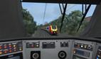 Train Simulator 2018 5