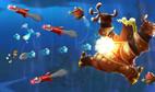 Rayman Legends 5