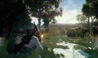 Playerunknown's Battlegrounds Xbox ONE 1