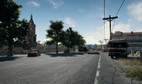 Playerunknown's Battlegrounds Xbox ONE 2