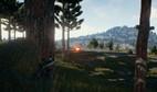 Playerunknown's Battlegrounds Xbox ONE 3
