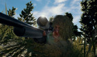 Playerunknown's Battlegrounds Xbox ONE 4
