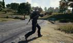Playerunknown's Battlegrounds Xbox ONE 5