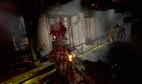 Killing Floor: Incursion 1