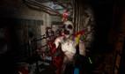 Killing Floor: Incursion 3