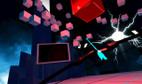 Timelock VR 1