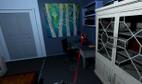 Timelock VR 2