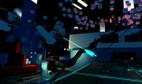 Timelock VR 3
