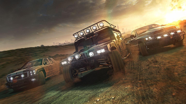 xbox one spiele online kaufen downloaden