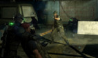 Splinter Cell: Blacklist 2