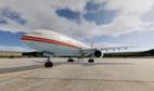 Airport Simulator 2018 1