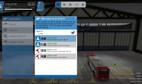 Airport Simulator 2018 2